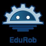La robotica per bambini autistici - Progetto Edurob