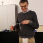 Prof. Sisto Bardo, Problemi di minimi e massimi in Matematica