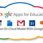 [:it]Strumenti gratuiti e app per la gestione della classe[:]