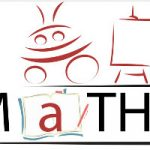"[:it]Iniziati i test finali del progetto horizon2020 ""MaTHiSiS""[:]"