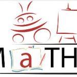 """Iniziati i test finali del progetto horizon2020 """"MaTHiSiS"""""""