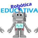 [:it]Corso di Formazione sulla Robotica Educativa[:]
