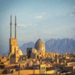 [:it]L'Iran tra cultura e disinformazione[:]