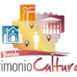 [:it]Come Salvaguardare il patrimonio Culturale - Sonia Barison[:]