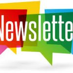 [:it]Newsletter Marzo 2019[:en]Newsletter March 2019[:]