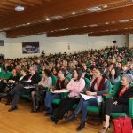 [:it]Conferenza internazionale Libere e consapevoli opportunità nella scuola per cambiare il futuro[:en]BotStem Project Multiplier event:  Free and mindful opportunty in Scool to change the future[:]
