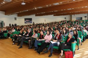 [:it]BotStem Evento Moltiplicatore Libere e consapevoli opportunità nella scuola per cambiare il futuro[:en]BotStem Multiplier event: Free and mindful opportunty in School to change the future[:]