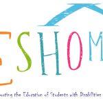 Progetto SESHOME – Supportare l'educazione domiciliare per gli studenti con disabilità