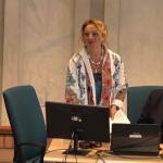 Quando Educare è più difficile nell'era digitale 12 aprile 2019 CNIS Sardegna