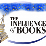 The influence of Books - meeting in Romania