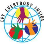 """Let Everybody Inside"" terzo meeting di progetto in Turchia"