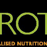 Conferenza: Le buone proteine della scuola