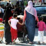 Corso intercultura -. Relazione con le famiglie di immigrati