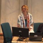 Daniela Lucangeli - Il benessere dello studente