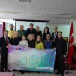 Workshops online sui valori prosociali