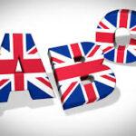 Corsi di inglese della rete 2020 - 2021