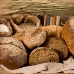 Corso di formazione sul pane per donne